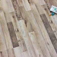 12 Laminate Flooring China 8 3mm 12 3mm Hdf Parquet Flooring Wooden Laminate Flooring
