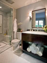 Cool Ideas For Guest Bathroom Design With Nifty Pictures Decor Guest Bathroom Design