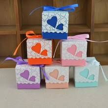 heart shaped candy boxes wholesale popular heart shaped candy boxes wholesale buy cheap heart shaped
