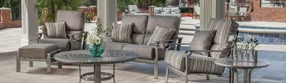 Furniture Furniture Warehouse Nashville Tn For Experience - Sofa warehouse nashville