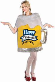 Beer Halloween Costumes Beer Mug Costume Costumes