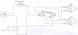 cub cadet tractor part diagram