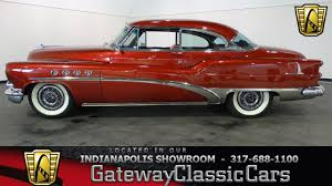 1953 buick for sale used cars on buysellsearch