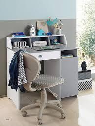 chaise vertbaudet bureau garcon vertbaudet deco chambre vertbaudet