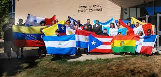what you didn u0027t know about hispanic heritage month u2013 latintrends com