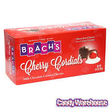 where can i buy brach s chocolate brach s chocolate covered cherries candy 10 box