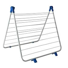 bathtub drying rack solutions your organized living store