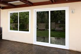 Cost Of Patio Doors by Door Sliding Door Installation Cost Dubsquad
