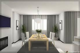 Esszimmer Jugendstil Esszimmer Haus Design Ideen