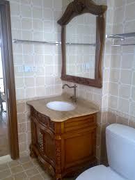 Bathroom Vanity Wholesale by Más De 25 Ideas Increíbles Sobre Wholesale Bathroom Vanities En