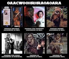 Memes De Star Wars - star wars memes anyone churchmag
