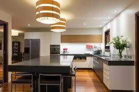 Poggenpohl Kitchen Cabinets Poggenpohl Auckland Nz