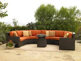 Outdoor Patio Furniture Cushions Patio Furniture Cushion Outdoor Ideas 30 Images Patio Furniture