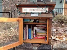 colorado u0027s little libraries cpr