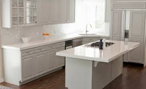 100 kitchen cabinets az bridgewood kitchen cabinets and