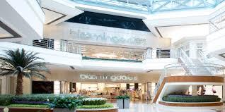 black friday bloomingdales 2017 bloomingdale u0027s the gardens mall