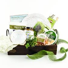 build a gift basket build your own gift basket with gift marketing alliance gift