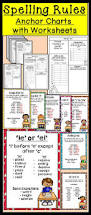 the 25 best spelling rules ideas on pinterest plural rules