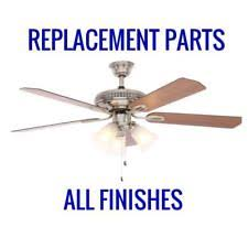 Ceiling Fan Blade Arm Replacement Parts Hampton Bay Ceiling Fan Replacement Parts Blade Arm Mv52v Wh Hr52