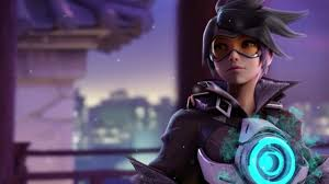 wallpaper engine download slow overwatch tracer for wallpaper engine youtube