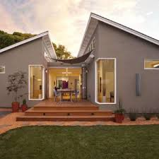 Ranch Style Home Decor Contemporary Ranch House Design Decor Picture On Awesome Modern