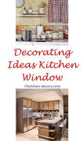 kitchen decor collections kitchen theme collections kitchen decor kitchens and mickey mouse