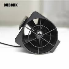battery operated electric fan mini battery operated electric outdoor air fan personal for