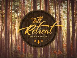 fall retreat church powerpoint fall thanksgiving powerpoints