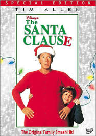 10 best christmas movies of all time hyundai australia