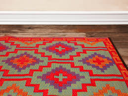 135 best recycled plastic indoor outdoor rugs images on