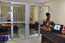 bureau des visas canada convergence canada immigration inc cica services d immigration