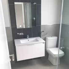 Bathroom Suppliers Gauteng 2017 09 22 14 59 Jpg