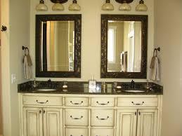 Corner Bathroom Sink by Bathroom Sink Incredible The Use Of Corner Sink Bathroom All