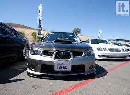 Vanity Plates Maine Twerk License Plate Evoxforums Com Mitsubishi Lancer