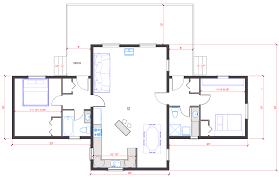 100 split level plans the perfect paint schemes for house