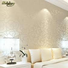 importers of home decor home decor wallpaper home decor items imported wallpaper home decor