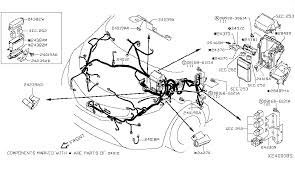 versa window washer wiring diagram diagram wiring diagrams for