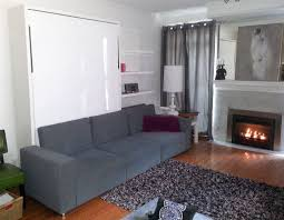 what to do with extra living room space smart space saving ideas for your home expand furniture