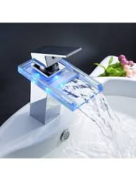 Bathroom Faucets Cheap by Bathroom Faucets
