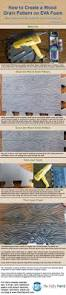 Hobby Wood Suppliers Best 20 Wood Supply Ideas On Pinterest Nordic Living Room