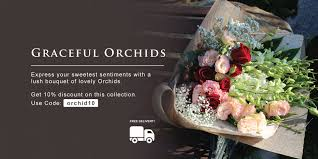 prince florist singapore u2013 flower delivery in singapore for every