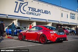 toyota ist wikipedia speedhunters car culture at large