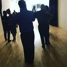 donate ikea furniture fundraiser by makela tango makela tango dance studio for us