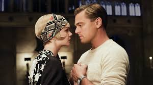 the great gatsby images carey mulligan the great gatsby role i didn t love my work