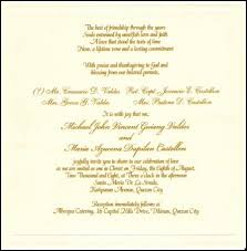 wedding taglines the 25 best wedding slogans ideas on the knot wedding