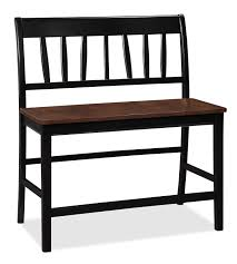 banquette seating height design u2013 banquette design