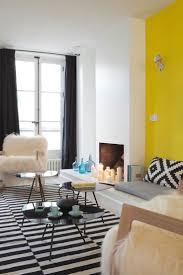 home salon decor 563 best colors interior images on pinterest architecture