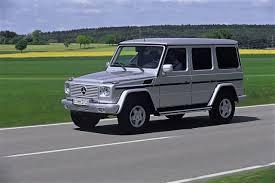 velvet car khloe 2002 mercedes g500 for sale benz g wagon new pic mbtrunk