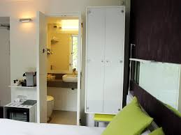 151 Best Images About Walls Hotel Le Montparnasse Paris France Booking Com