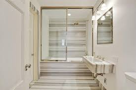 Bathroom Tile Design Ideas by Best 90 Mirror Tile Hotel Ideas Inspiration Of Best 25 Hotel